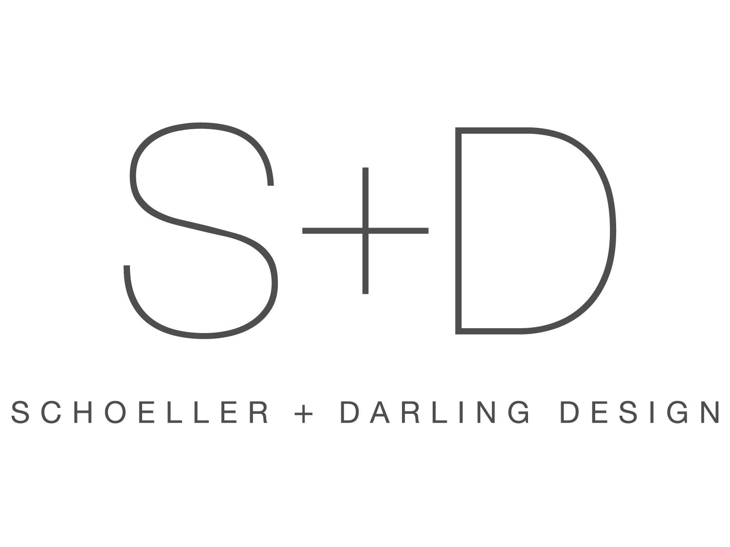 Schoeller + Darling Design