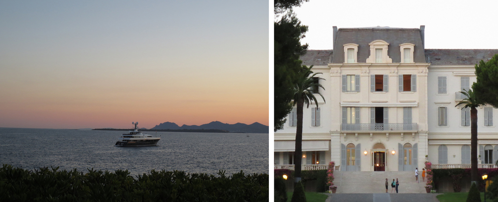 Sunset at Hotel d'Cap_Duo_web.jpg