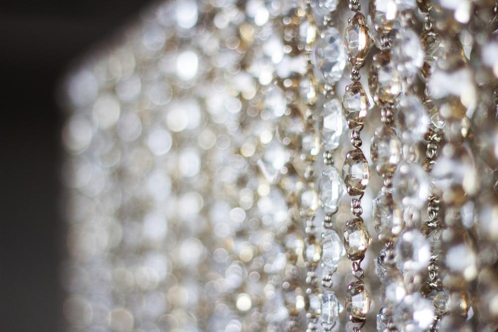 gotham glamour schoeller darling design