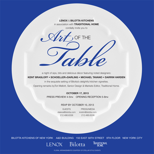 Art Of TheTable Invitation.jpg
