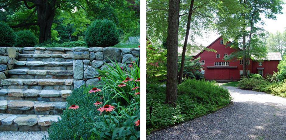 Homepage 16+ALT_Landscape.jpg