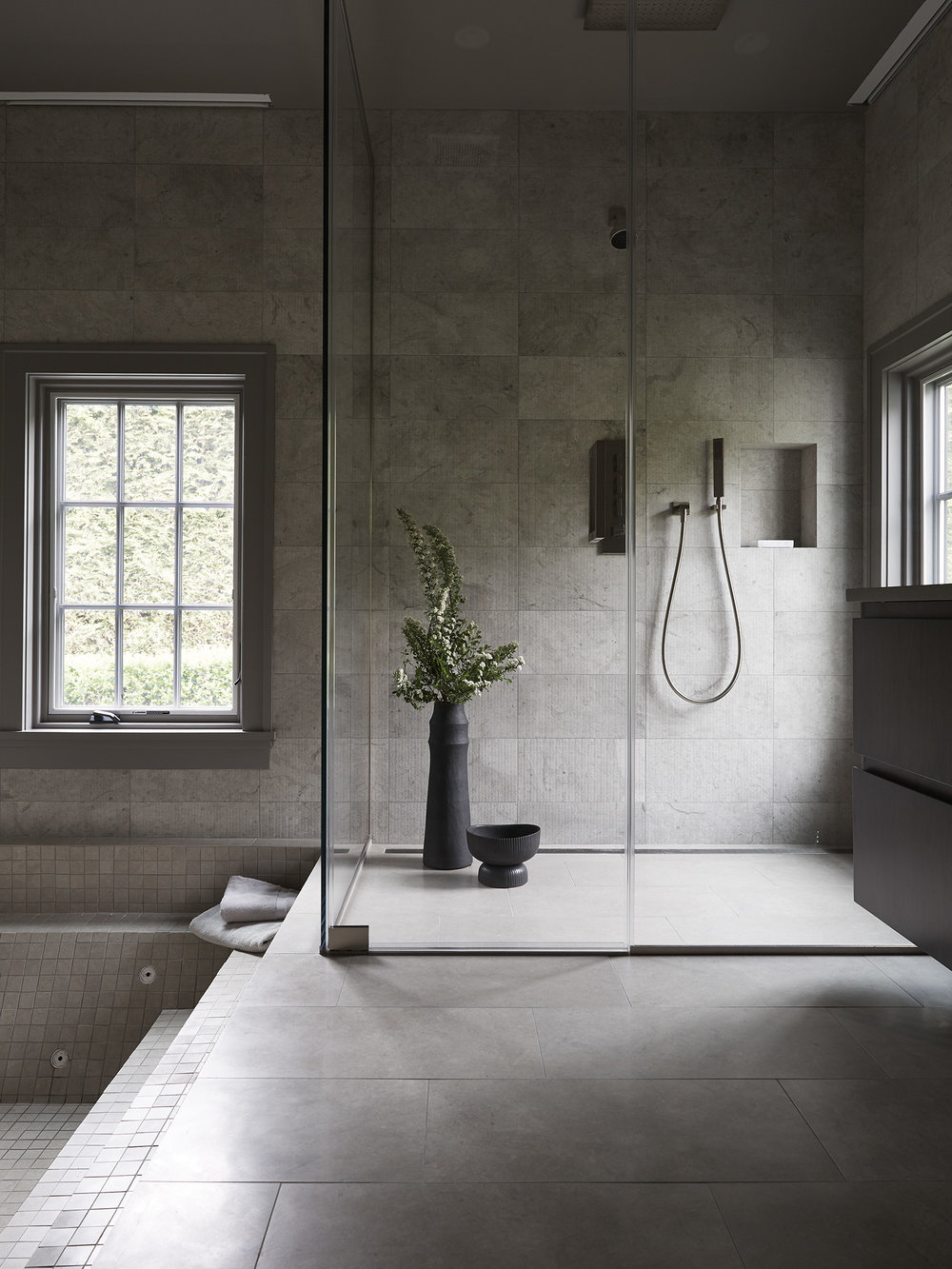 Sonny_Bathroom_016.jpg
