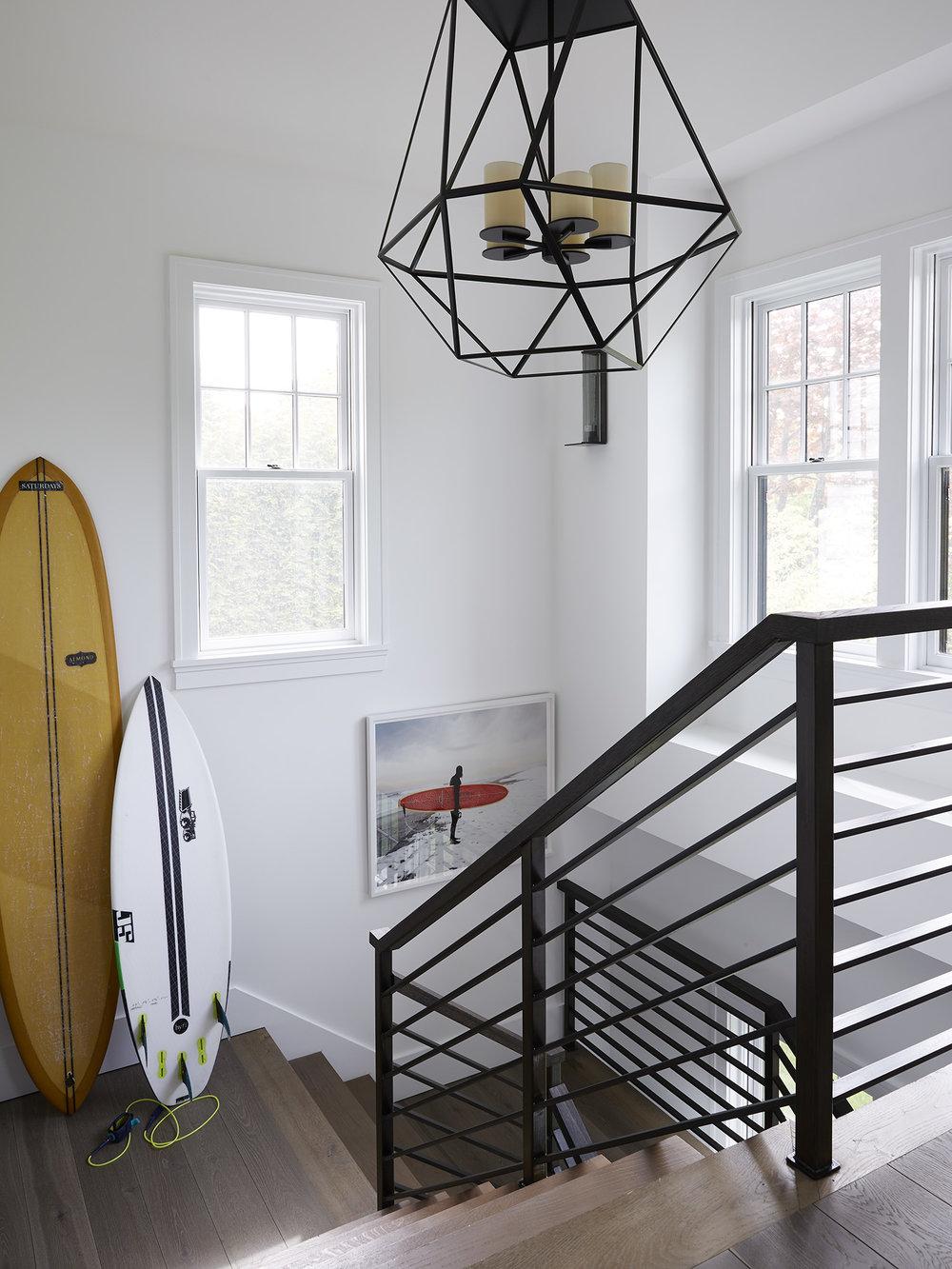 Stairs_011.jpg