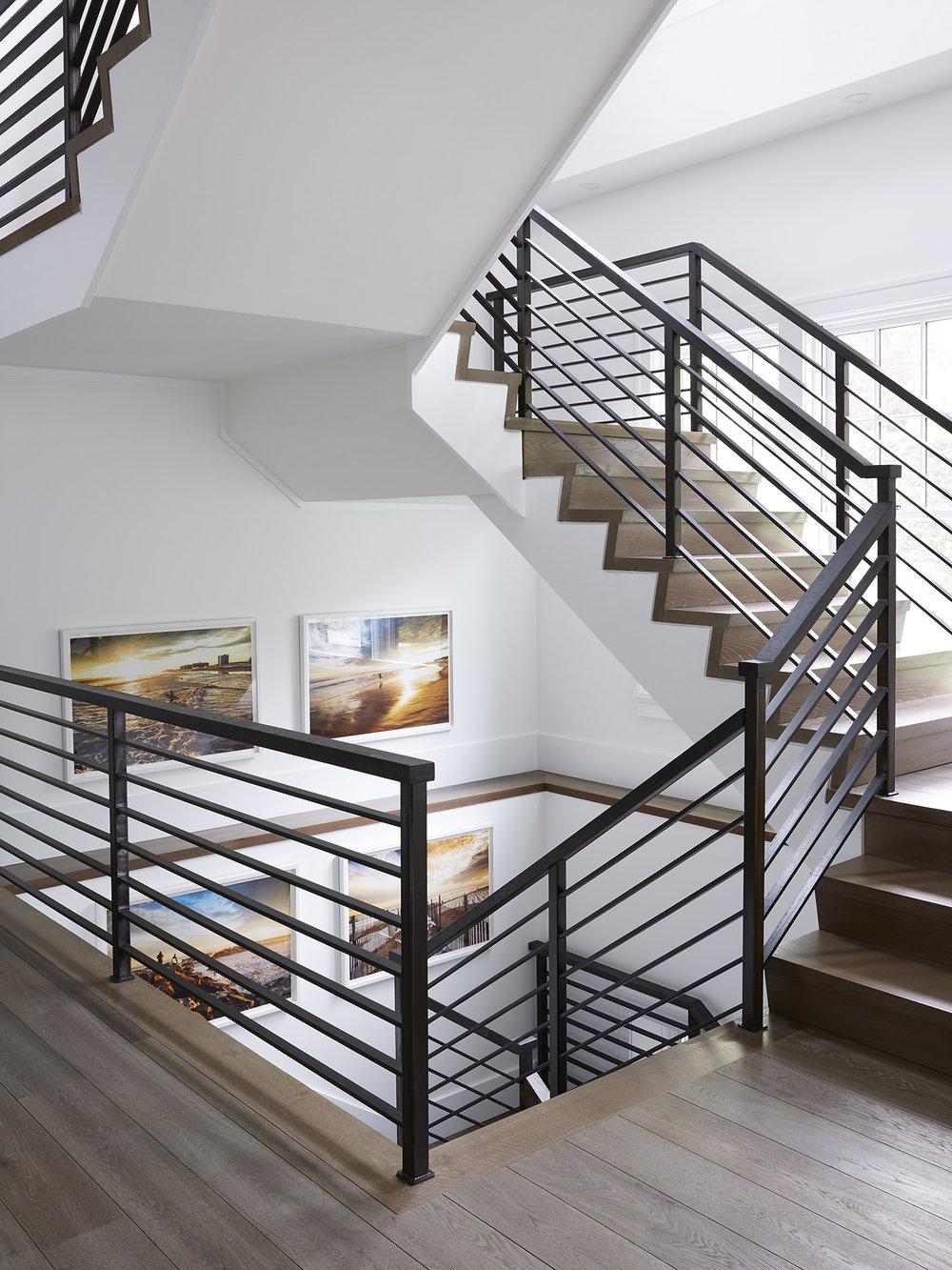 Stairs_005.jpg