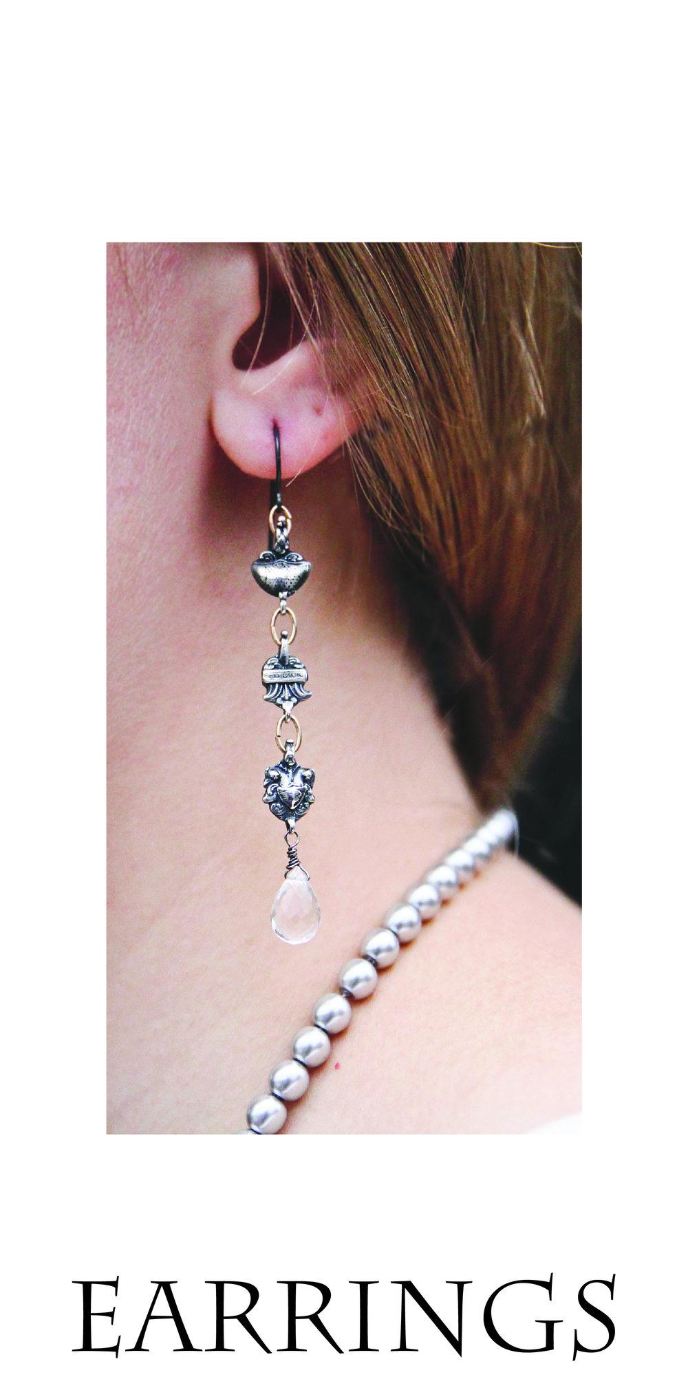 S&S--earrings.jpg