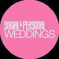 sandp_weddings.png