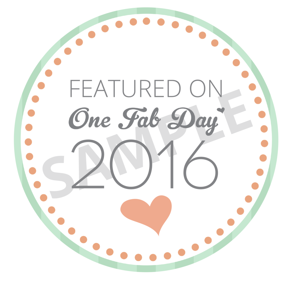 sample-featured-on-onefabday-2016.png