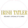 Irish Tatler Logo Circle.png