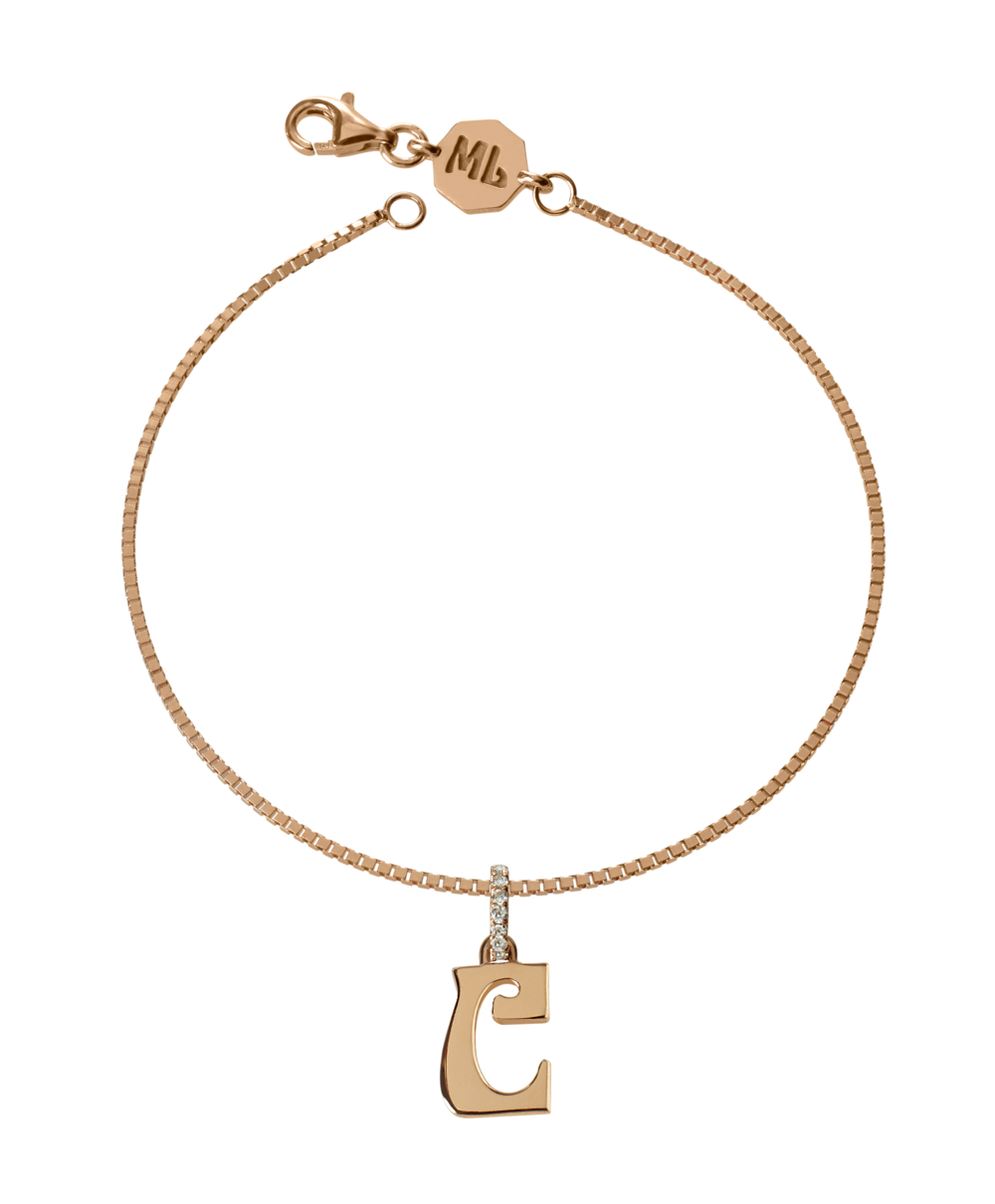 C_Rose-Gold-Bracelet_path.png