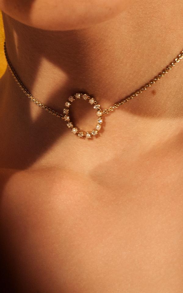Marlo Laz Jewelry