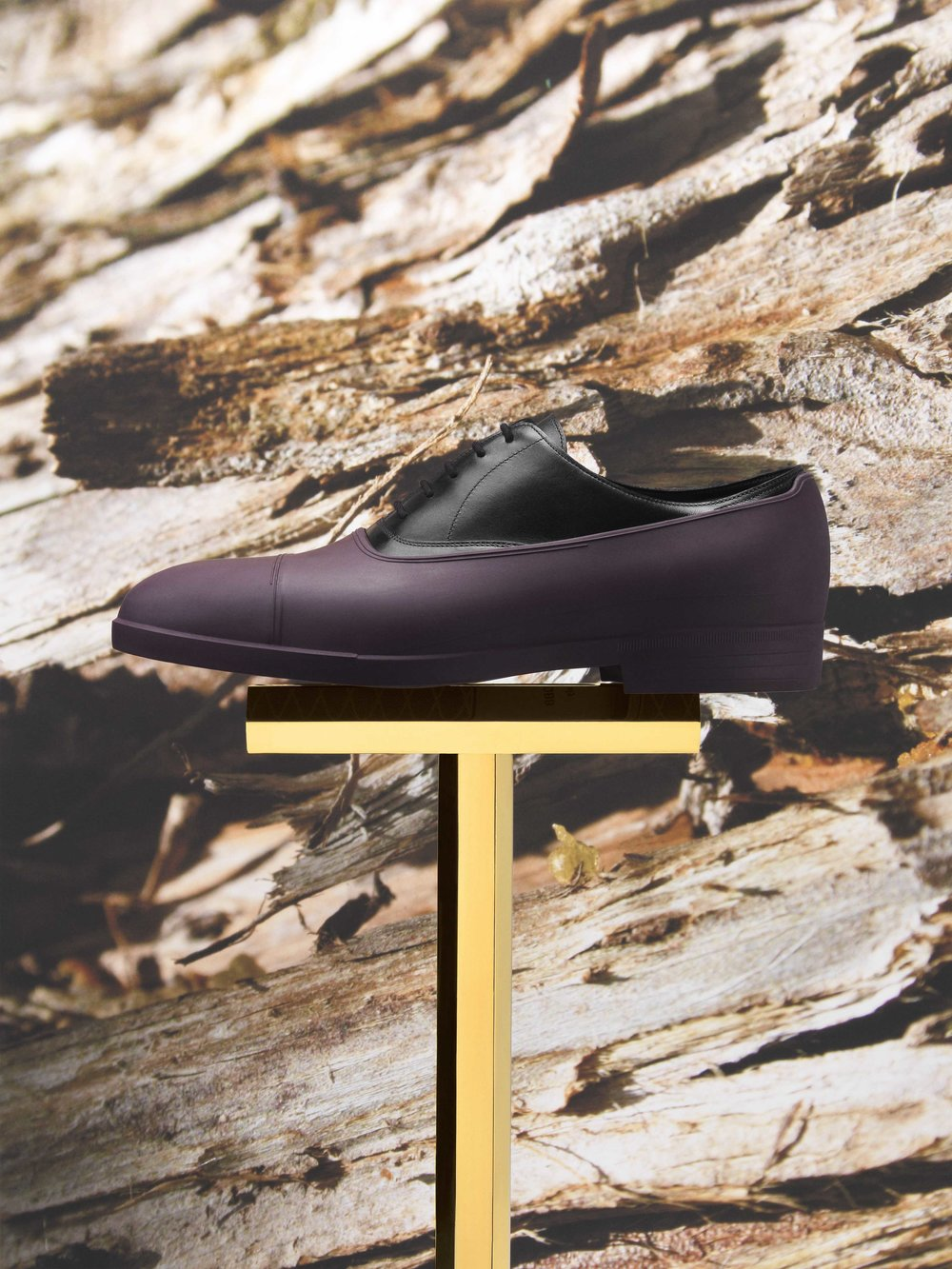 John Lobb / Luxury Shoe Manufacturer / Product Retouching