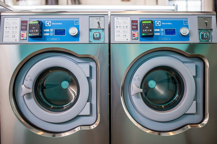 home washing machine wash dry in only 45 minutes spin laundry lounge