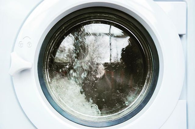Happy World Water Day! 🌀💦🌎 Spin is proud to provide our customers with the most energy efficient and water saving washers on the market. Did you know our washers use an average of only 8.5 gallons of water per load of laundry? Home washers can use upwards of 40 gallons per load of laundry! By choosing to do your laundry at Spin vs at home, you can save time, money, and lower your impact on the environment. We'd love to show you all the ways that Spin makes sustainability our focus. Join us and learn more by visiting: spinlaundrylounge.com/sustainability  photo by our friend @nate_watters  #worldwaterday #sustainability #eco #ecofriendly #sustainable #sustainablebusiness #environment #laundromat #bar #cafe #spinfremont #spinbroadway #electrolux #lesswecan #laundryday #eatdrinklaundry #portland #oregon #planetearth