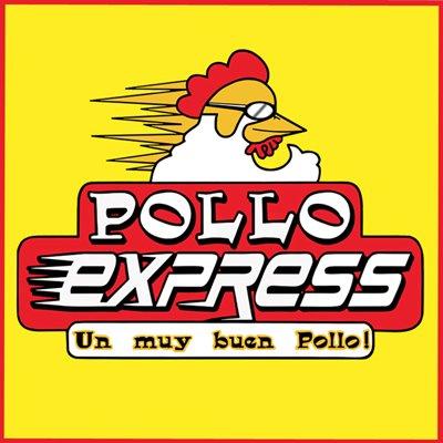 POLLO EXPRESS DE LA 18