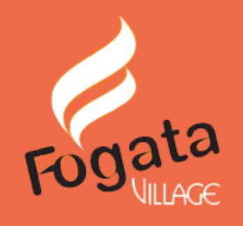 FOGATA VILLAGE