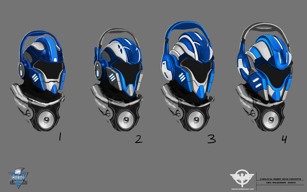 rock in rio carnival robot head concepts small.jpg