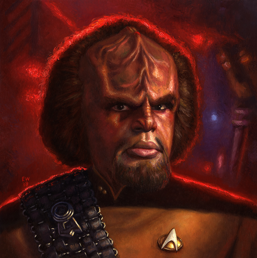 Worf Final painting_web.jpg