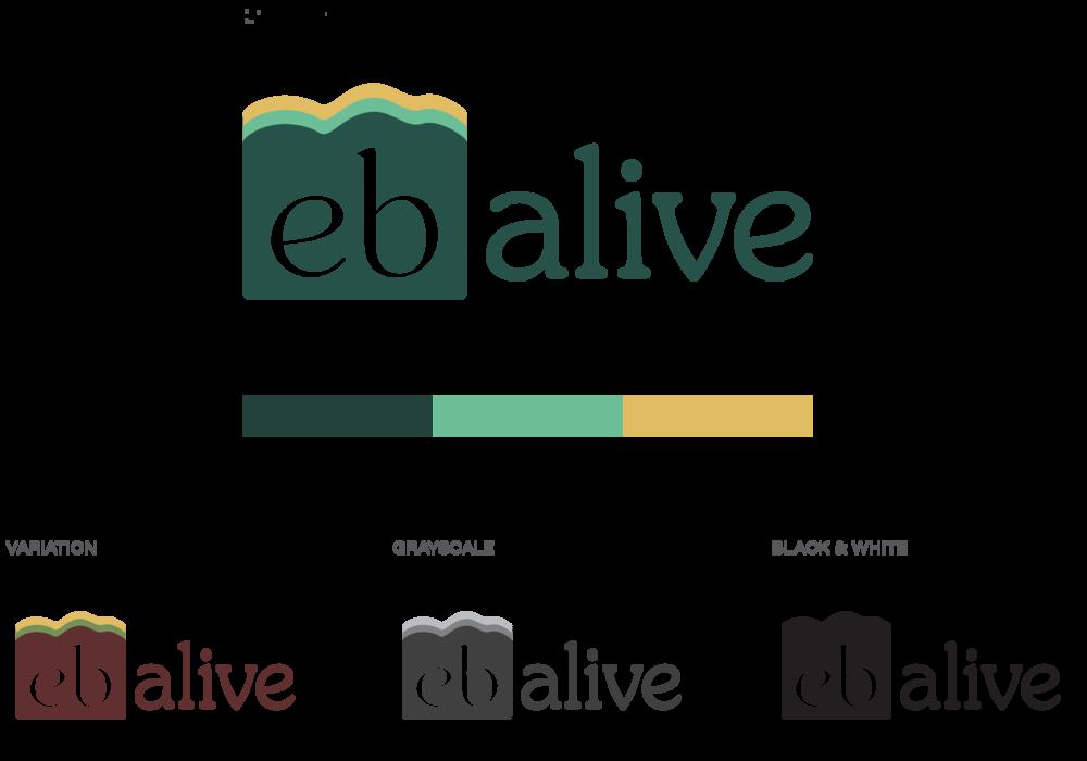 EB-Alive-Logos-06122017-2.png