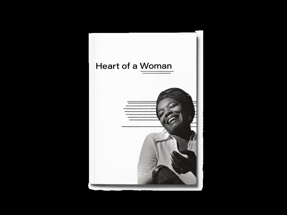 heartofawoman1.png