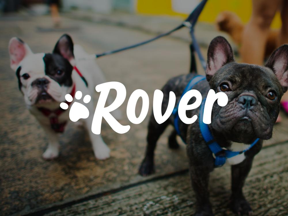 rover-thumb.png