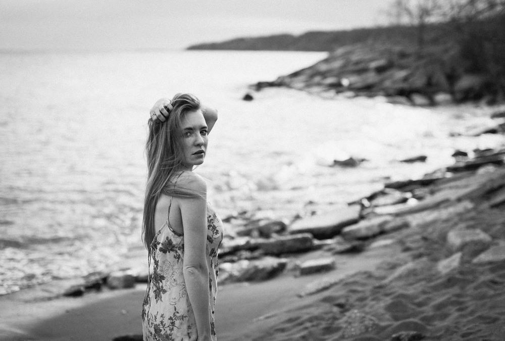 anna_bluffs-8.jpg