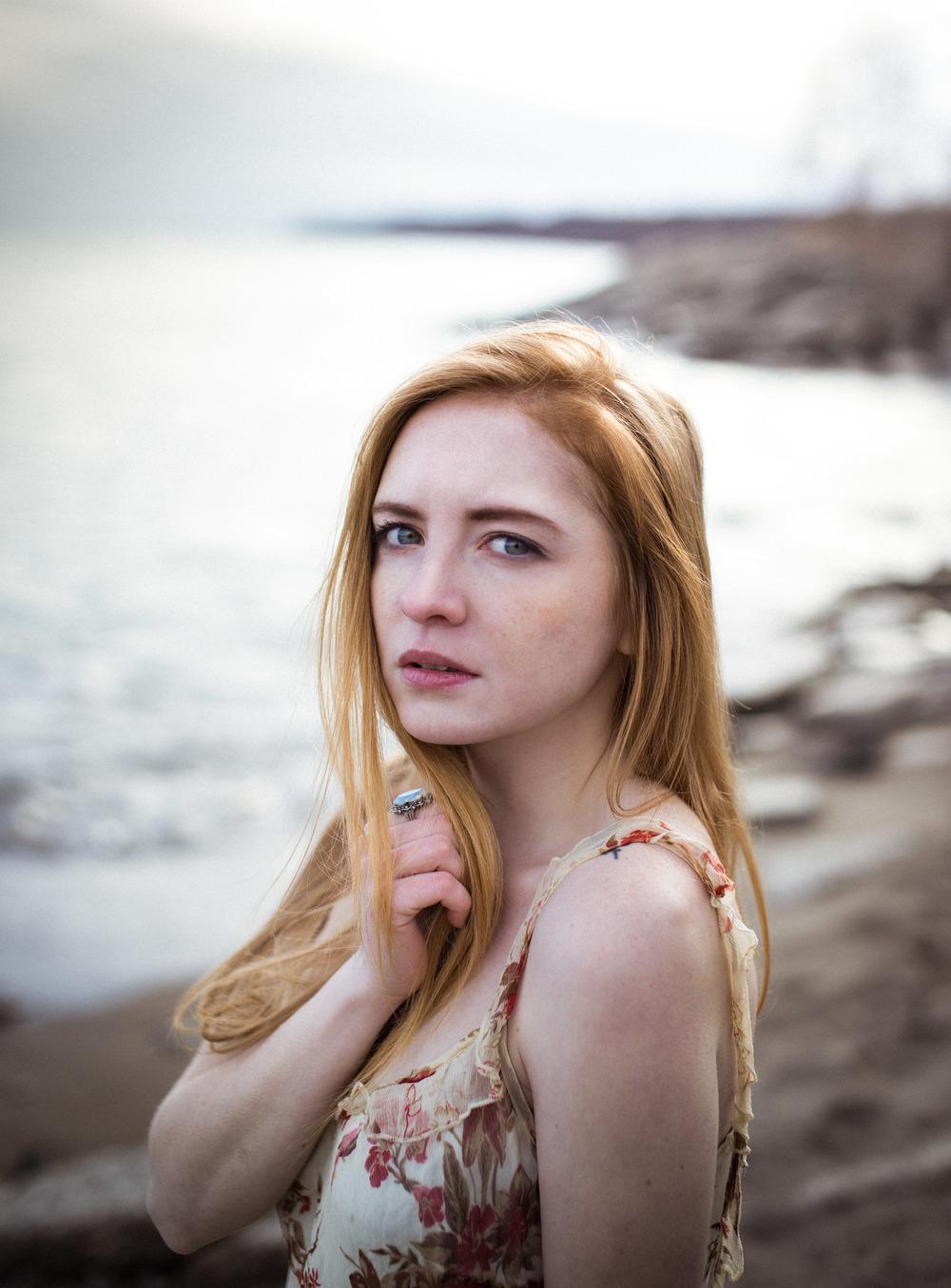 anna_bluffs-5.jpg