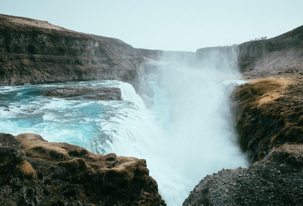 iceland_dayone-10.jpg