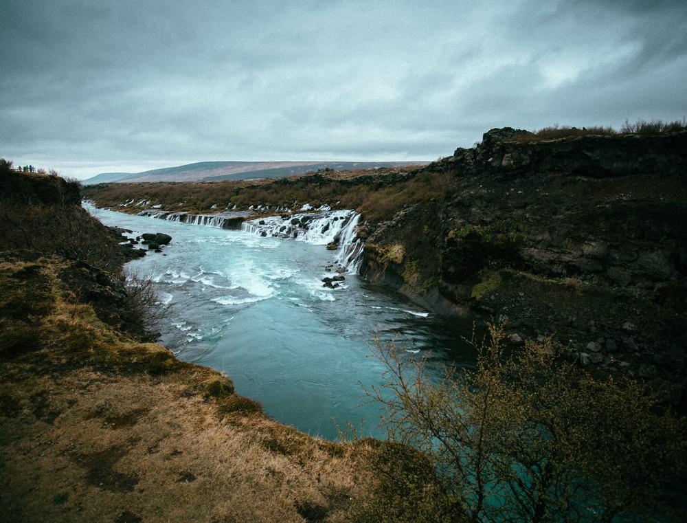 iceland_daytwo-3.jpg