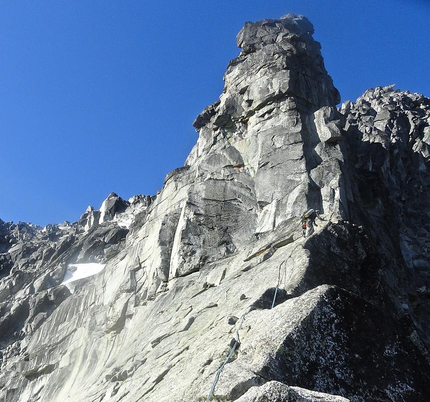 Cascades_9(LowRes,NoTag).jpg