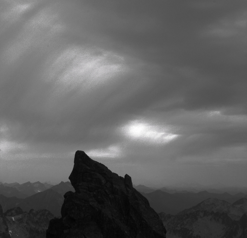 Cascades_2(LowRes,NoTag).jpg