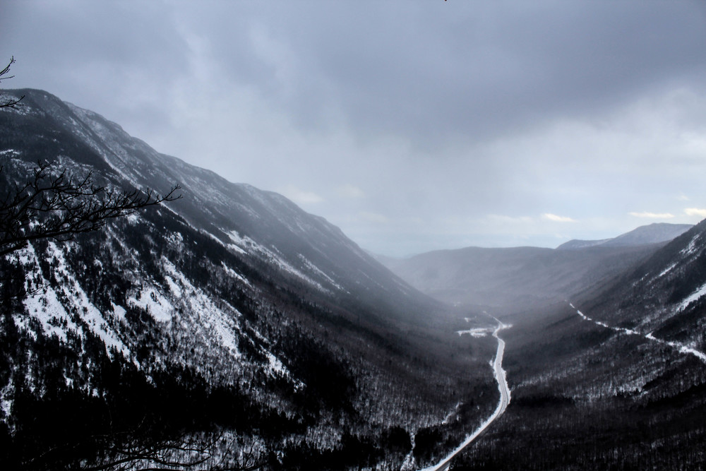 2.2014_Mt. Willard_View of Crawford Notch.jpg