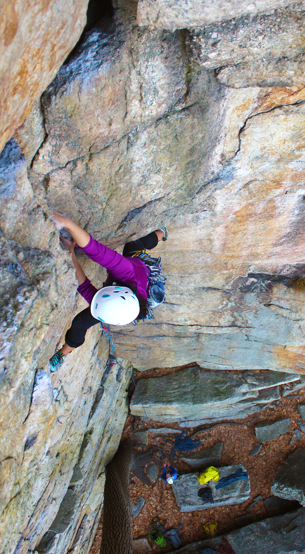 4.2014_Gunks_Select_1(NoTag).jpg
