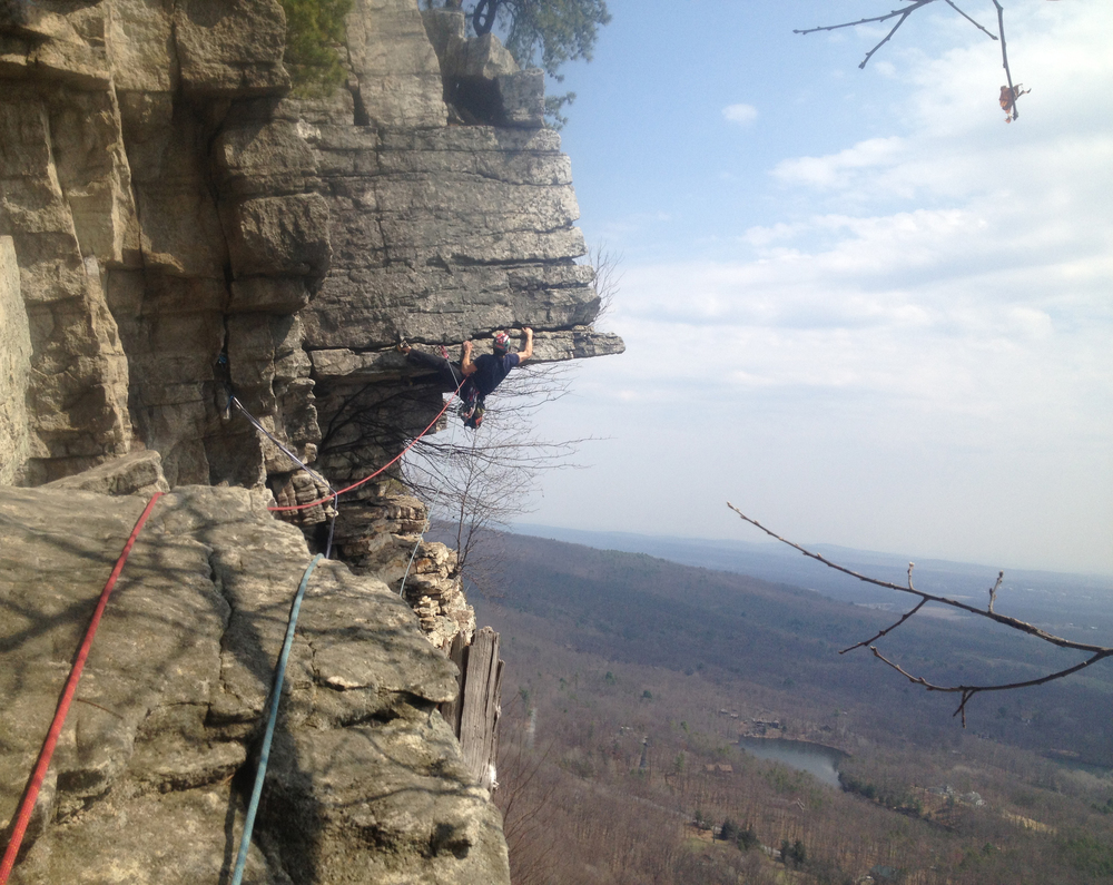 4.2014_Gunks_Select_7(NoTag).jpg
