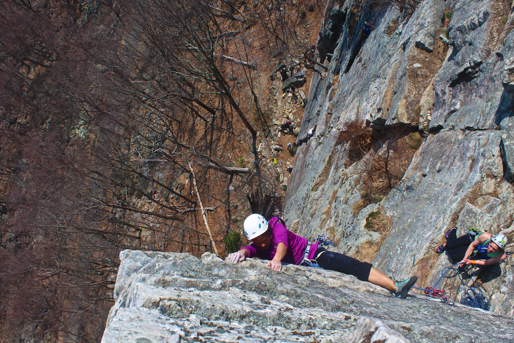 4.2014_Gunks_Select_13(NoTag).jpg