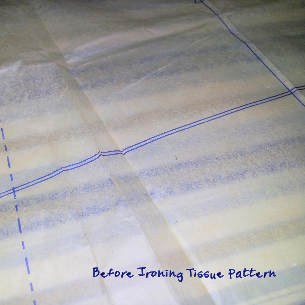2. Iron pattern.jpg