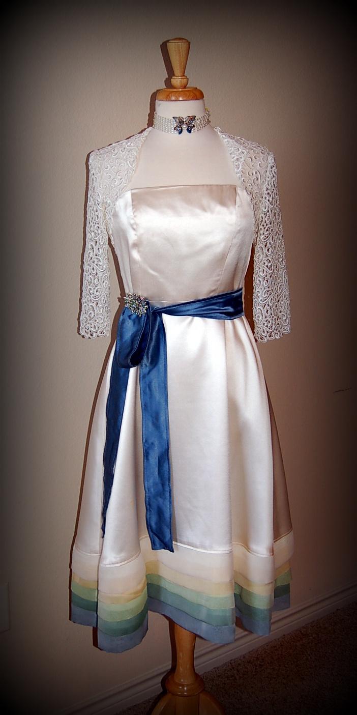 Ombre Dress.jpg