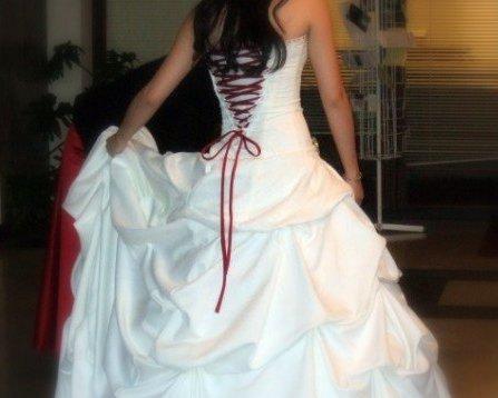 Phungs Dress.jpg