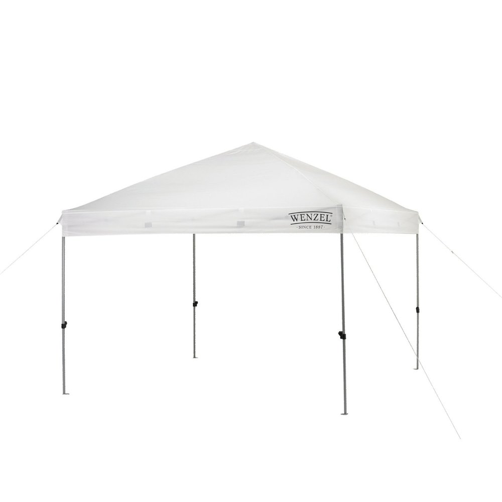 Wenzel Tent  sc 1 st  EcoSewn & Thinking local market or craft show? Hereu0027s some advice u2014 EcoSewn