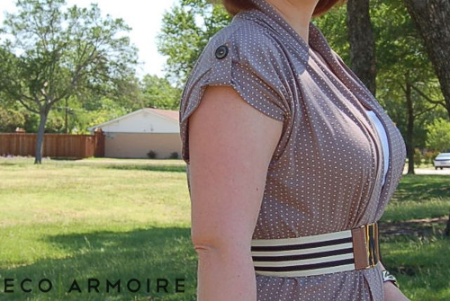 Ojai Wrap Justine Marie Patterns - EcoArmoire Button Armhole.jpg