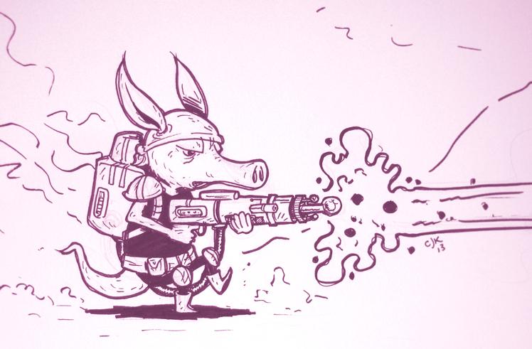 AardvarkTrooper.jpg