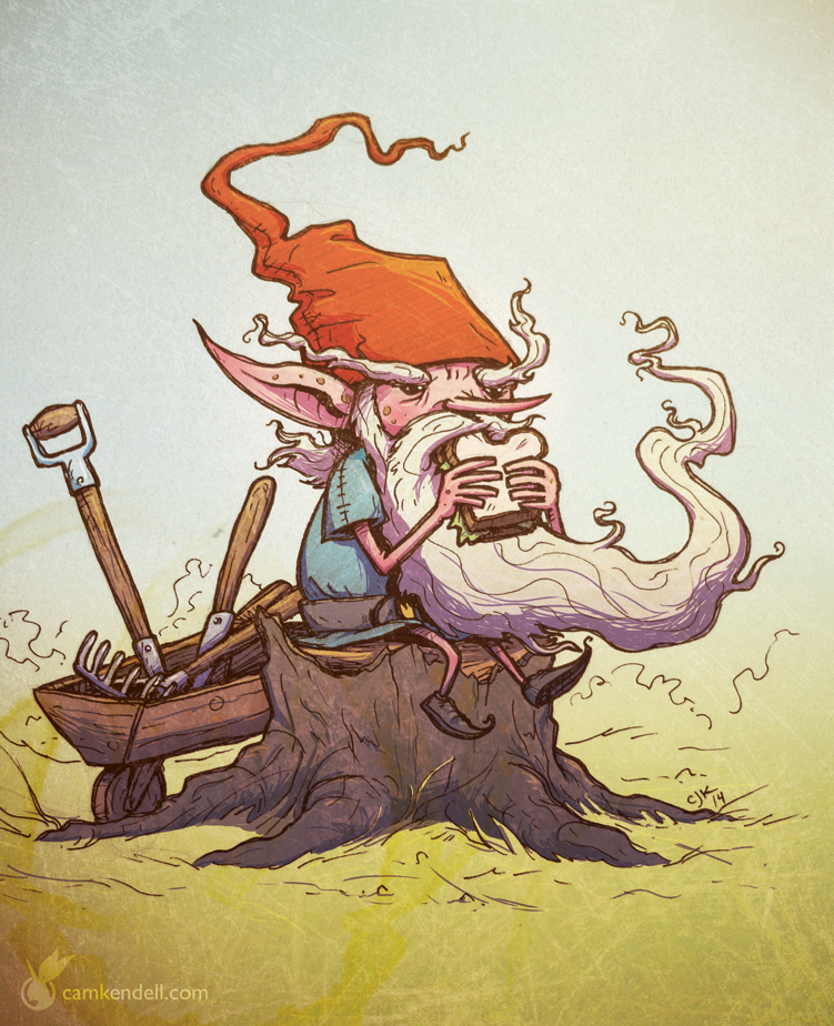 GnomeOnBreak.jpg