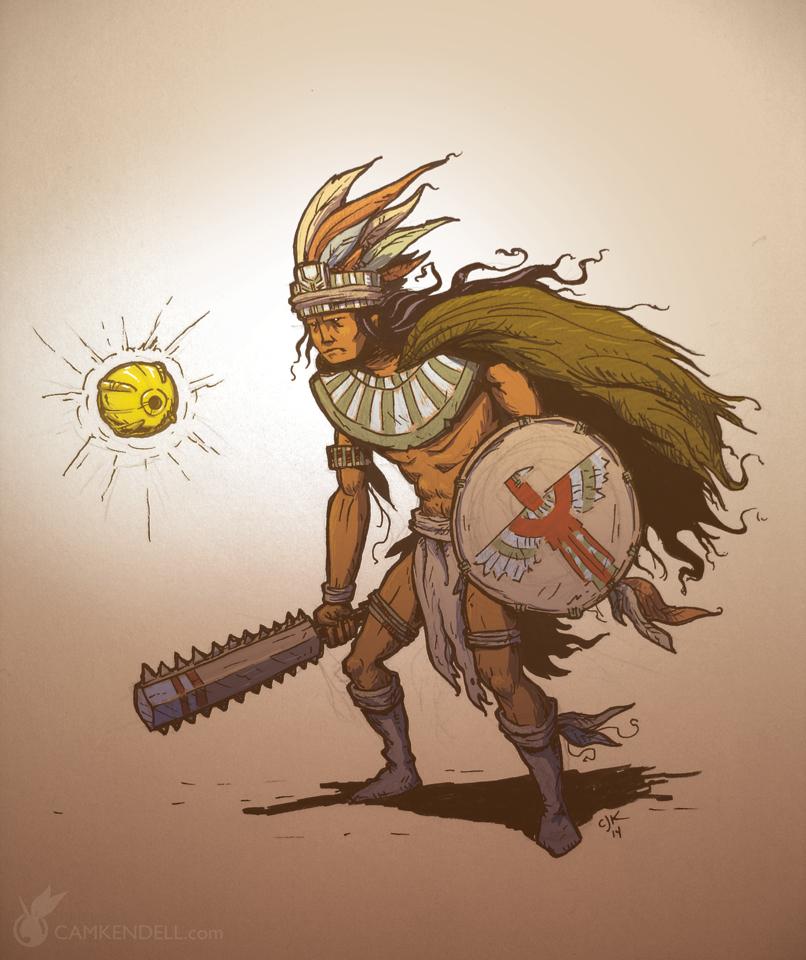AztecDiscovery.jpg