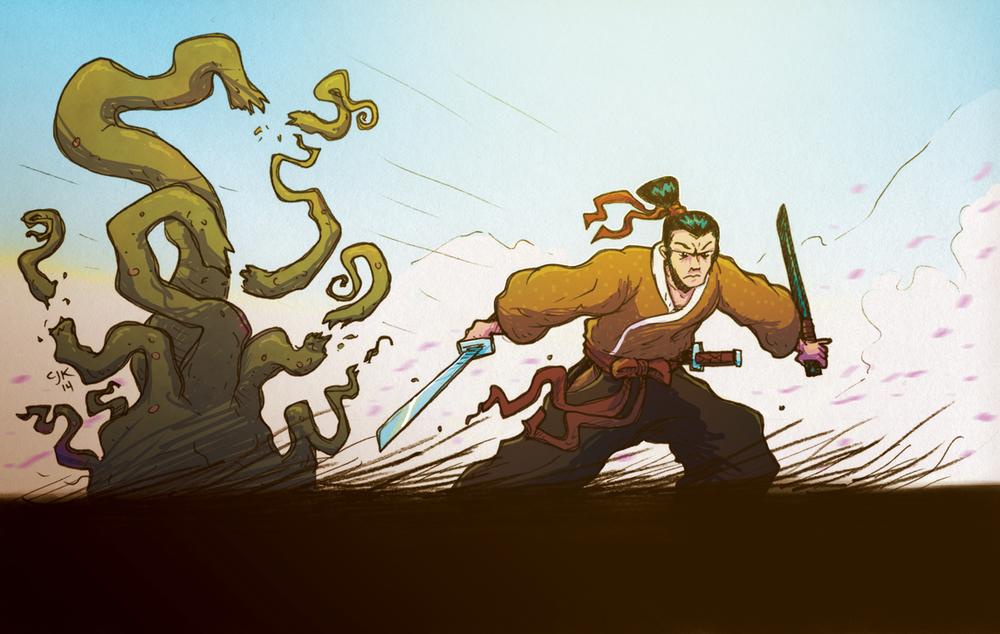 SamuraiSlice.jpg