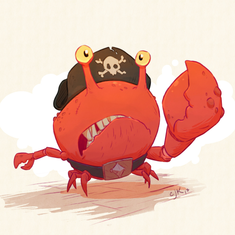 Crabtain.jpg