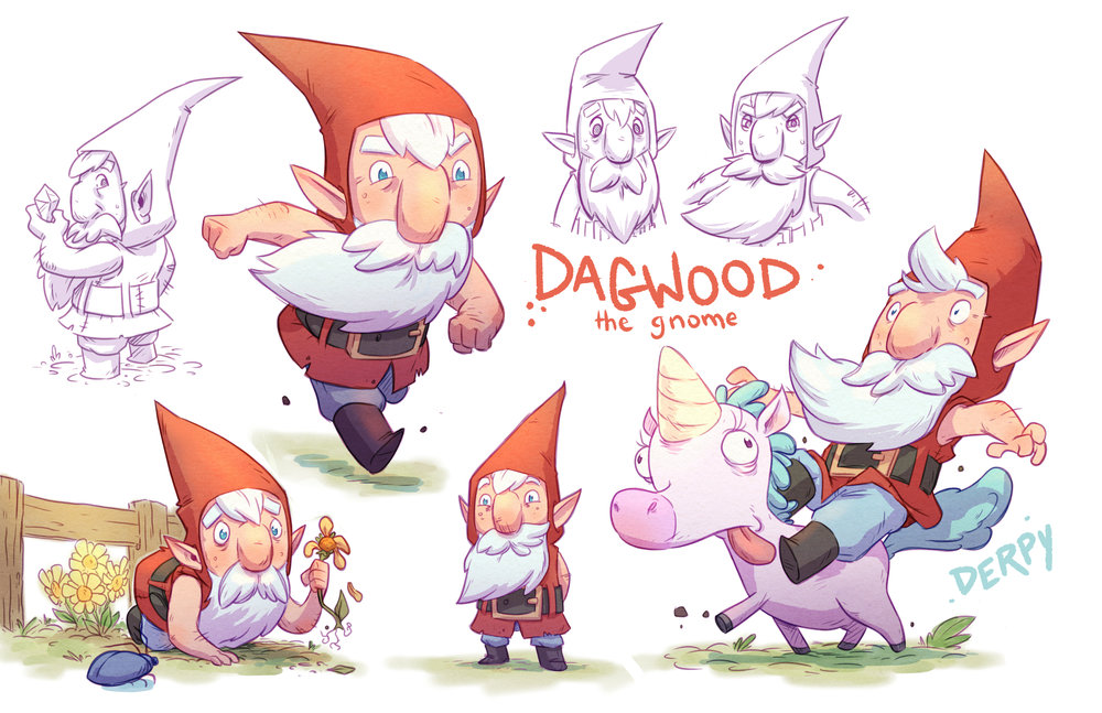 Dagwood Model Sheet.jpg