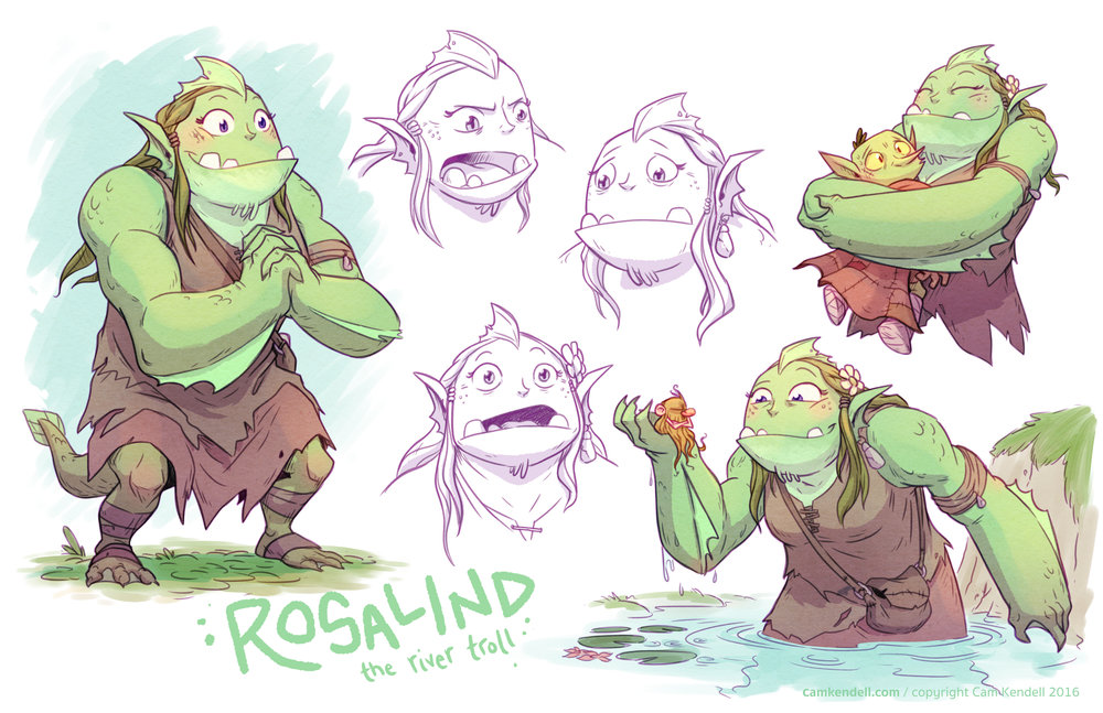 Rosalind Model Sheet.jpg