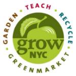 GrowNYC logo.jpg