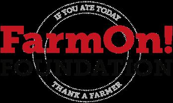 Farmon logo.png