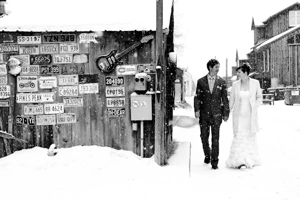 telluride_wedding_kairis