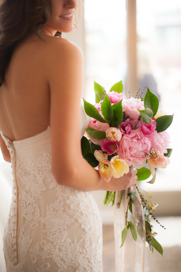 Grand Junction Boutique Florist